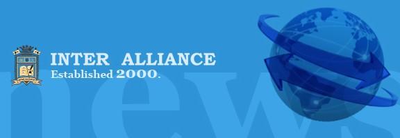 news-interalliance
